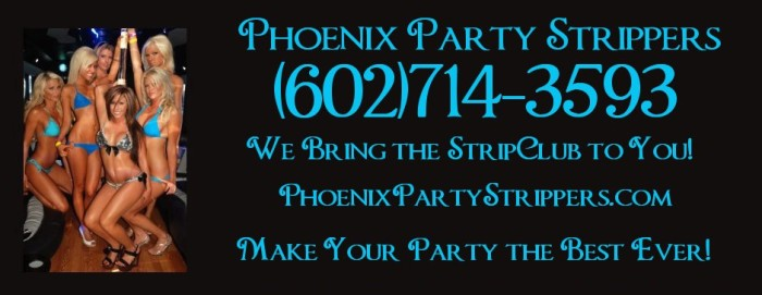 Phoenix 🌴 Scottsdale 📌Bachelor Party Strippers  👙 Call 📞 602-714-3593 to order ur next Exotic Da ...