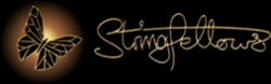 Beautiful girls, fine dining, adult entertainment – Stringfellows