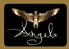 Gentlemen's club, lap dancing, fine dining – Angels Soho London