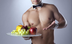 My Buff Butlers | Professional buff butlers for hire.