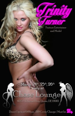 Photos and videos by Chase Lounge (@ChaseLoungeDE) | Twitter