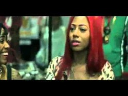 ATL Strippers Expo$e Industry Trick$ – YouTube