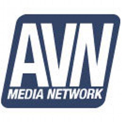 AVN Magazine (@AdultVideoNews) | Twitter