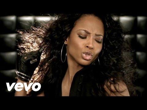 Ciara – Get Up ft. Chamillionaire – YouTube
