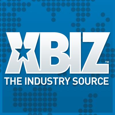 Photos and videos by XBIZ (@XBIZ) | Twitter