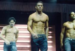 Male Strippers Reveal Crazy Strip Club Stories