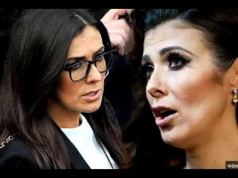 Kym Marsh in sex tape fury as 'secret film featuring Corrie actress is touted for £30,000' – YouTube