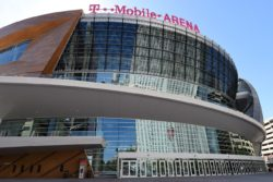 Las Vegas will be awarded NHL expansion team for 2017-18, according to report – Broad Stre ...