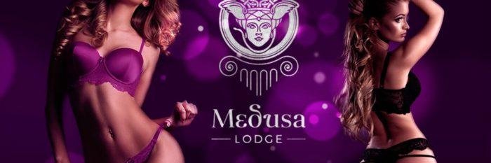 Media Tweets by Medusa Lodge UK (@medusalodge) | Twitter