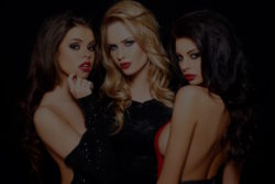 OCEAN ADULT CABARET & NIGHTCLUB | Chicago's only Luxury Gentlemen's Club