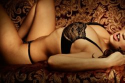The Best London Strip Club & Lap Dancing Bar | The Windmill