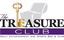 Treasure Club Myrtle Beach