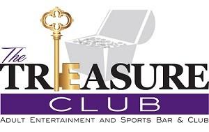 Treasure Club Myrtle Beach