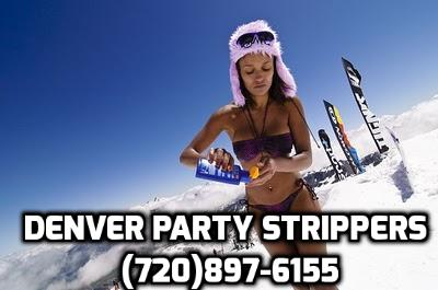 Affordable female topless bartenders  will make your bachelor party a night to remember, especia ...