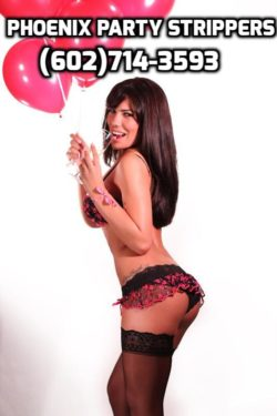 Phoenix Strippers – Girls From The Top Stripclubs Direct To Your Private Bachelor / Stag P ...