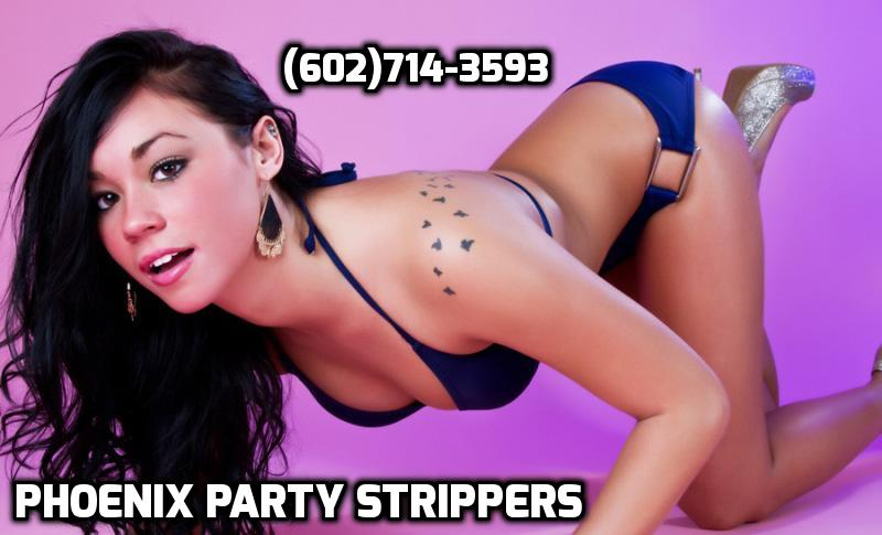 Scottsdale Bachelor Party Strippers , We send you unbelievably HOT Strippers for any Event 602-7 ...