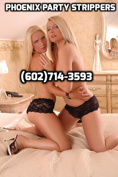 ☆ Scottsdale Bachelor Party Strippers (602)714- 3593 ☆ PHOENIX BACHELOR PARTY STRIPPERS LAP DANC ...