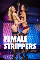 Extreme House Parties Charlotte Strippers 123