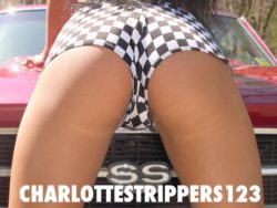 Media Tweets by Charlotte Strippers (@cltstrippers123) | Twitter