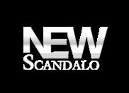New Scandalo Club. Calle Diderot, 2. Polígono Guadalhorce. Málaga. España. Club Nocturno.