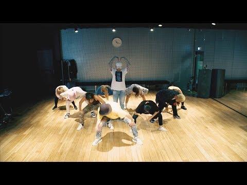 WINNER – 'ISLAND' DANCE PRACTICE VIDEO – YouTube