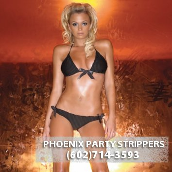 Discover http://PhoenixPartyStrippers.com    for the hottest PHOENIX / SCOTTSDALE STRIPPERS &#82 ...