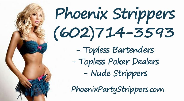 Female strippers in Scottsdale for rent/hire out call to your party location, any event (602)714 ...