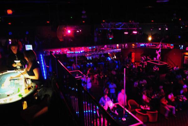 club-ft-strip-worth-girls