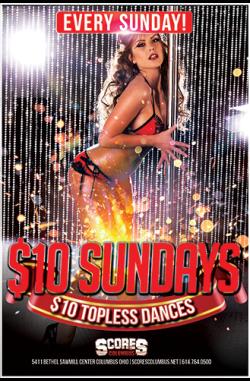 Columbus ohio strip club tires, pink world xxx hot teen sex