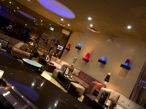 Denver strip clubs best